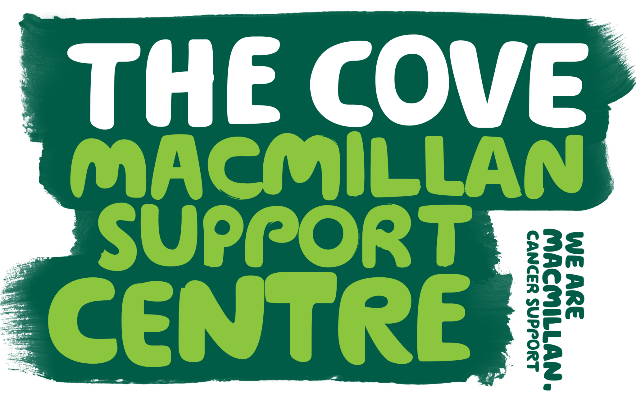 The Cove Macmillan Support Centre