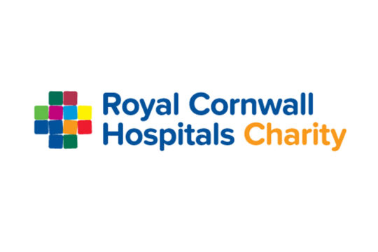The Cornish Pirates give the advantage back to Royal Cornwall Hospital