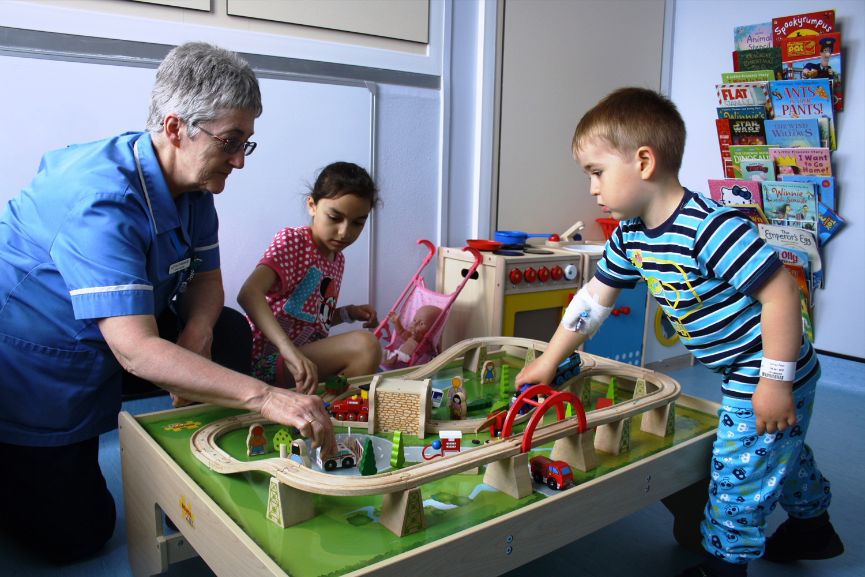 charity-playroom