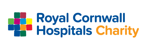 Contact the Royal Cornwall Hospitals Charity Team