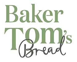 Logo - Baker Tom's