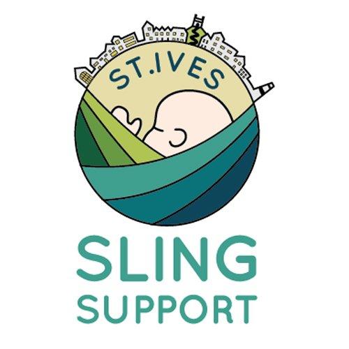 st ives sling