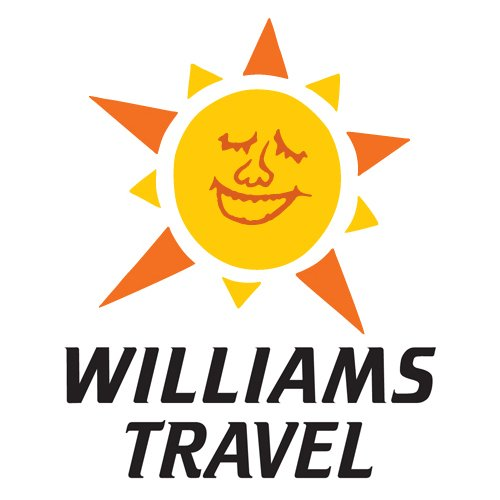 williams travel