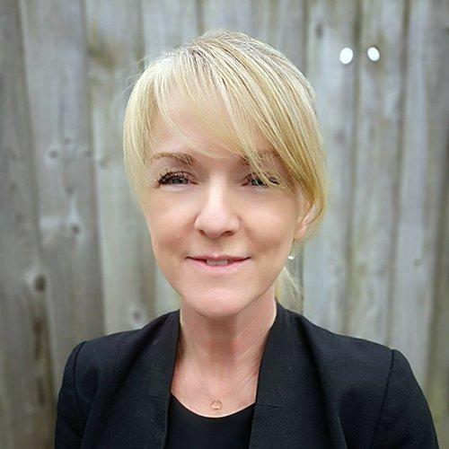 Susan Bracefield