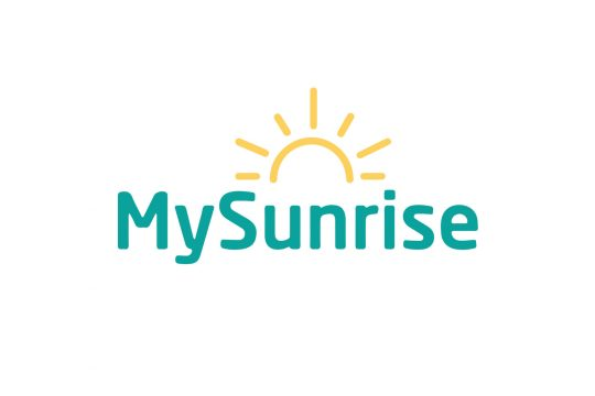 MySunrise App goes live 11th June at Royal Cornwall Hospital