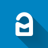 Archive Manager Icon