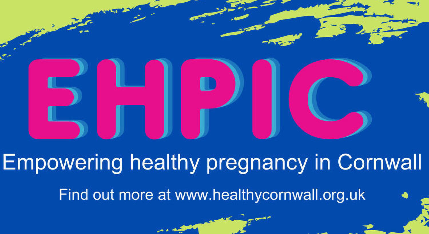 New service to support parents to stop smoking during pregnancy and beyond