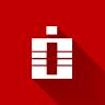 Imprivata Icon