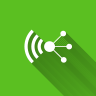 Lan Wi-Fi Icon