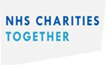 Logo - NHS Charities Together