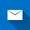 NHS Mail Icon
