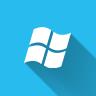 Windows 7 Icon