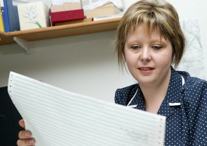 Cardiology - Royal Cornwall Hospitals NHS Trust - Royal