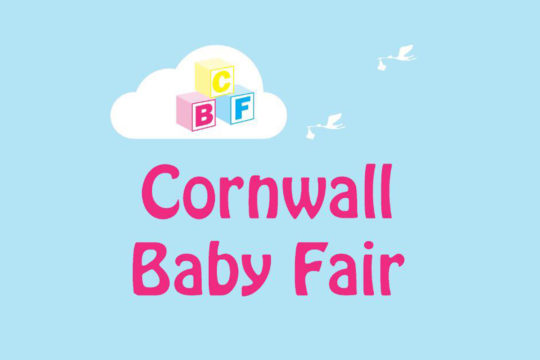 Cornwall Baby Fair gives support to appeal