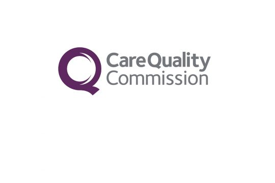Care Quality Commission reports