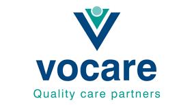 Logo - Vocare