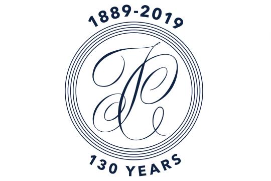 Logo - T-Clarke