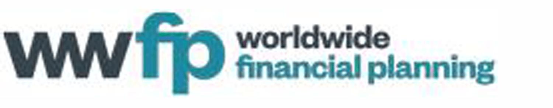 Logo - Worldwide Financial Planning