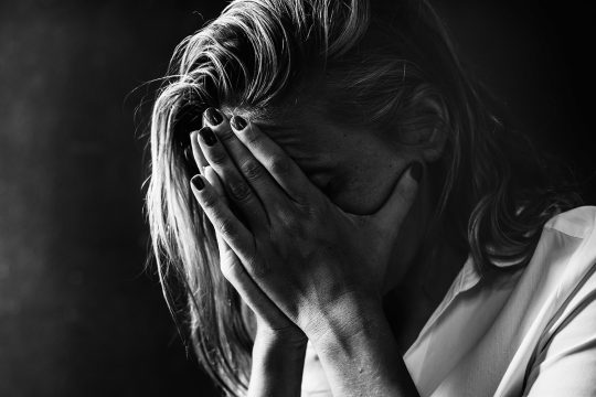 Employers urged to support victims of domestic abuse