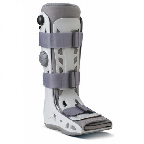 Aircast AirSelect Boot